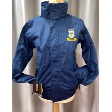 Athboy School Jacket