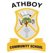 Athboy Community School