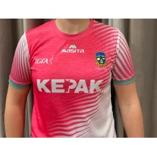 Masita Meath Ladies Training Jersey Kids