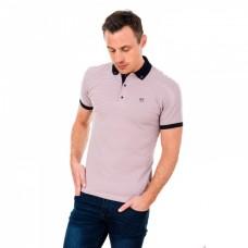 Chorley – Mauve Stripe – Tommy Bowe – XV Kings