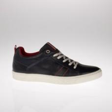 Murray – Solace – Tommy Bowe Footwear – Lloyd & Pryce