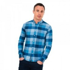Whitehaven – Bleu Cloth – Tommy Bowe – XV Kings