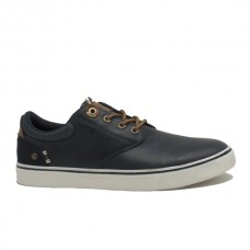 Keevers – Storm – Tommy Bowe Footwear – Lloyd & Pryce