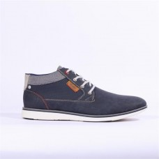 Tommy Bowe Purcell Denim