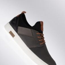 Seven – Fog – Tommy Bowe Footwear – Lloyd & Pryce