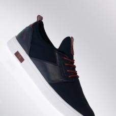 Seven – Marine – Tommy Bowe Footwear – Lloyd & Pryce