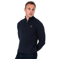 Featherstone – Classic Navy – Tommy Bowe – XV Kings