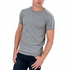 Tommy Bowe XV Kings Fossil Band Maitland Crew Neck