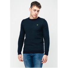 XV Kings by Tommy Bowe Goulburn Sweater, Pine