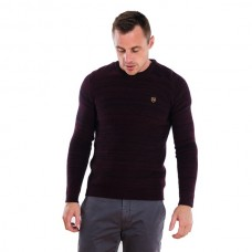 Canning – Monarch Plum Knit – XV Kings – Tommy Bowe