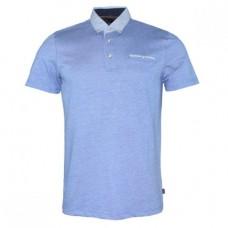 Xv Kings Blue Bathurst Polo