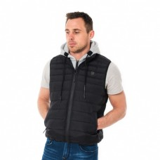 Tommy Bowe Timber Night Jacket