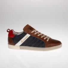 Whitelock – Camel Stress – Tommy Bowe Footwear – Lloyd & Pryce