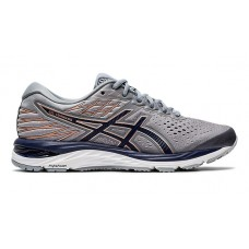 Asics  GEL-CUMULUS 21 Sheet Rock