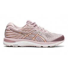 Asics  GEL-CUMULUS 21 Watershed Rose