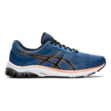 Asics  GEL-PULSE 11 Navy