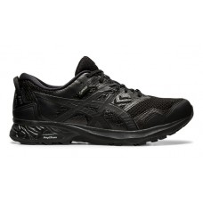 Asics GEL-SONOMA 5 G-TX *Waterproof*