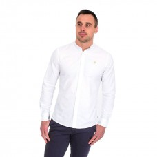 Tommy Bowe Walcha Fresh White