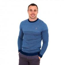 Tommy Bowe Mavericks Electric Multi Sweater