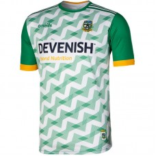 Meath Training Jersey