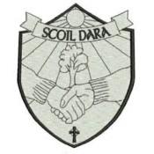 Scoil Dara Kilcock