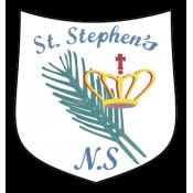 St.Stephens N.S