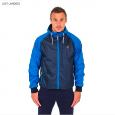 Tommy Bowe Blackwood Jacket- Night Mix