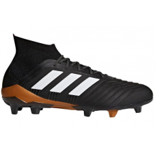 Adidas Predator 18.1 Mens FG Football Boots
