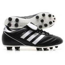 Adidas Kaiser Liga FG Football Boots