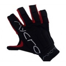 Mycro Long Finger Glove (RH)