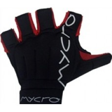 Mycro Short Finger Glove (LH)