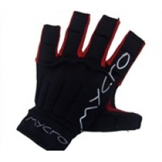 Mycro Long Finger Glove (LH)