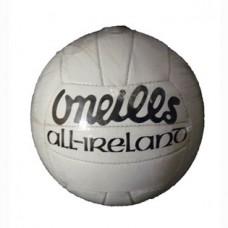 O'Neills Gaelic Match Ball