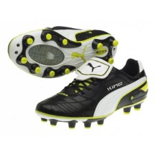 Puma King Finale I Firm Ground