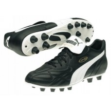 Puma King Moulded