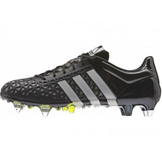 Adidas Ace 15.1 SG Football boot