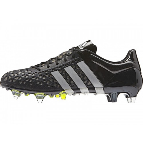7d0c3b7d6 Adidas Ace 15.1 SG Football boot