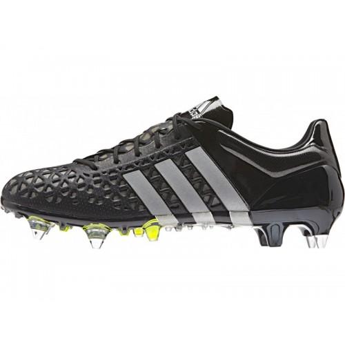 Adidas Ace 15.1 SG Football boot 8bf97ab6d