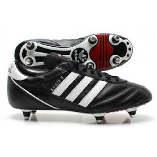 save off f27c4 858ad Adidas Kaiser Cup Football Boots