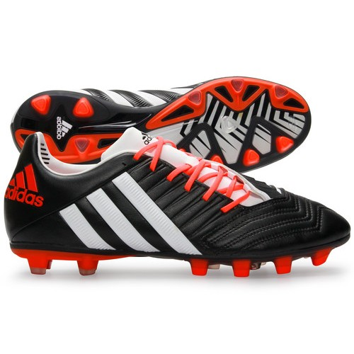 best sneakers 8ed9a ffdf5 Adidas Predator Incurza TR FG Football Boots
