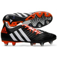 Adidas  Predator Incurza XT SG Football Boots
