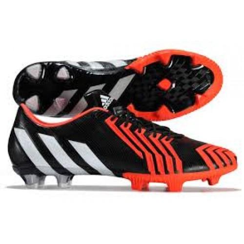 san francisco 311ed 4c8af Adidas Predator Instinct FG football boots