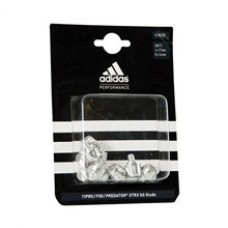 Adidas Predator Replacement Studs Pack