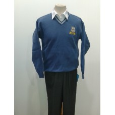 Athboy Community School Uniform