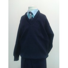 Boardsmill National School Uniform