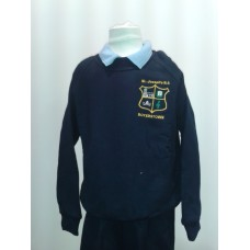 St Joseph's National School Boyerstown Uniform