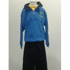 Cannistown National School Uniform