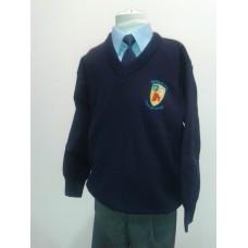 Dangan National School Uniform