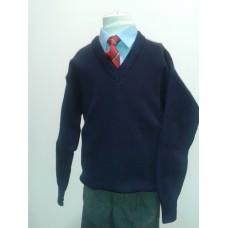 Dunsany National School Uniform