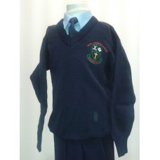 Killyon National School Uniform